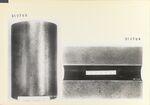 GFA 11/510763-510764: Stahlgusskurbel