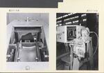 GFA 11/520198-520199: Kerneindeckmaschine