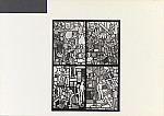 GFA 11/520586: Industriefenster im Museum