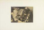 GFA 11/530083: Buntautomat TMBS