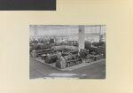 GFA 11/530955: Kopierdrehmaschinen, Werkzeugmaschinenausstellung in Brüssel