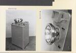 GFA 11/540013-540015: Schleifmaschine für Röstipfannen