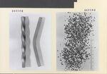GFA 11/540352-540353: Sphäroguss, Torsions- u. Biegeproben