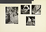 GFA 11/540889-540892: Werk Singen, Kernmacherei