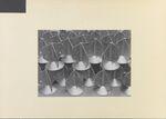 GFA 11/541230: Aluminium Kokillenguss; Durchgangs- und Schrägsitzventile