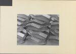 GFA 11/541231: Aluminium Kokillenguss
