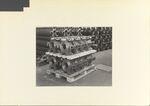 GFA 11/550656: Räder-Palettierung