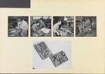 GFA 11/551478: Modellschlosser-Lehrlinge