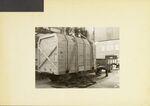 GFA 11/560335: Werkzeugmaschinen, Reproduktionen, Schemata, Anleitungen
