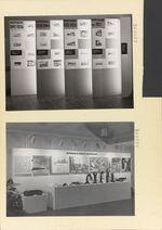 GFA 11/560597-560598: Ausstellungsobjekte anlässlich der GV der AG Georg Fischer