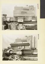 GFA 11/561017-561018: Werkzeugmaschinen, KDM-11