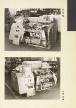 GFA 11/561121-561122: Werkzeugmaschinen, KDM-11/41
