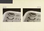 GFA 11/561129-561130: Automatische Giesserei, Oberflächenfeinheit von 2 Formen