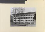 GFA 11/570241: Werkschule