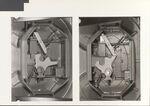 """GFA 11/571207-571208: GF Sattelschlepperkupplung, System """"DAYTON"""""""