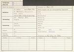 GFA 11/571345-571346: Werkansichten Ebnat, Elex-Entstaubungsanlage