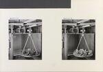 GFA 11/580512-580513: Karussell-Wheelabrator WK-12