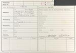 GFA 11/580677-580678: Auflaufversuche CIE