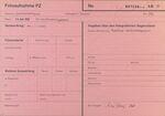 GFA 11/581028: Reportage: Leichtmetallgiesserei