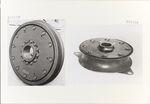 GFA 11/590179-590180: Fertig montiertes SAB-Rad