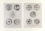 GFA 11/590517-590518: Die Entwicklung des Rades; historische Räder