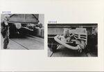 GFA 11/591150-591151: Prototyp 111 von Willison-Kupplung für Britisch-Railways