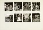 GFA 11/600246: Werk Mettmann, Reportage: Montage