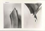 GFA 11/600611-600612: TRILEX-Kopie von Gianetti 1960 nachgeahmte Trilex-Felge