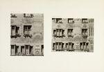 GFA 11/601100-601101: Haus zum Grossen Käfig (Vorstadt)