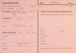 GFA 11/610385: Werk Brugg, Neubau; Baustellen; Flugbild