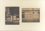 GFA 11/611148-611149: Ausstellung Schaufenster Bankverein Delsberg