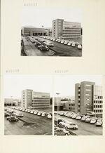 GFA 11/620557-620559: Werk Brugg, Fabrikanlage mit Verwaltungsgebäude