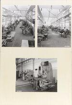 GFA 11/620598-620600: Mechanische Werkstatt