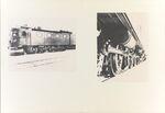 GFA 11/630087-630088: Lokomotive mit Schubstangen SAB Räder