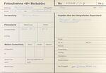 GFA 11/631640: Transport Neuorganisation, Maschinenfabrik