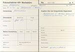 GFA 11/631786: Stahlgiesserei I, Neubau-Innenansicht