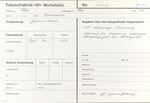 GFA 11/640575: GF Übergangs-Kupplung