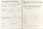 GFA 11/640632-640635: Mittel-Puffer-Kupplung für Vorortszüge