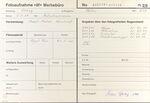 GFA 11/640715-640718: Kappe, Reduktion, Einlegeteil, Reduktionsnippel