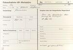 GFA 11/641099-641101: Überbauung im Eschengut