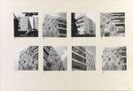 GFA 11/641135: Aluminium Gussplatten als Fassadenelement