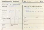 GFA 11/641260-641261: Bundbüchse aus PE