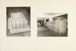 GFA 11/650147-650148: Vorverpackte Fittings auf Paletten