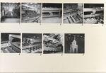 GFA 11/650197: Rollbahnen Ebnat