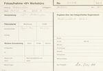 GFA 11/651141: Werkansichten Ebnat, Werk 6, Maschinenfabrik