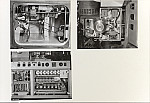 GFA 11/651454-651456: Gewindeschneid-Automat WTM 3/4