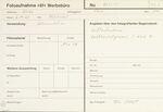 GFA 11/651502: Werkansicht Geissberg, Luftaufnahme Leichtmetallgiesserei