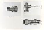 GFA 11/660295-660297: Rohrverbindungen