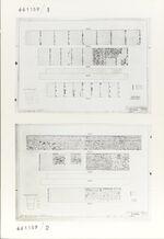 GFA 11/661159: Plan Kaplanschaufel
