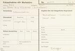 GFA 11/661312: Werkansicht Mühlental, Zentrallabor